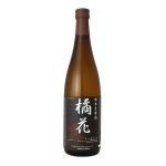 KIKKA Junmai Nama Genshu 17,5%