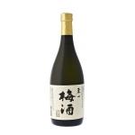 AZUMA ICHI Honkaku Umeshu 14%