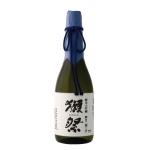 DASSAI 23 Junmai Dai-ginjo 16,5%