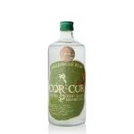 COR COR Green 40%