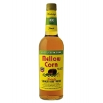 MELLOW CORN Whiskey 50%