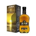 JURA 10 ans Origin 40%