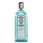 BOMBAY Sapphire 40%