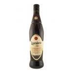 LEGENDARIO Elixir de Cuba Rhum 34,2%