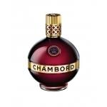 CHAMBORD Liqueur de Framboises 16.5%