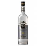 BELUGA Vodka 40%