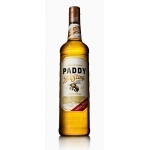 PADDY Honey 35%
