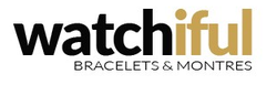 Watchiful logo