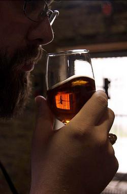 apprendre d guster un whisky tous sur le whisky heritage whisky. Black Bedroom Furniture Sets. Home Design Ideas