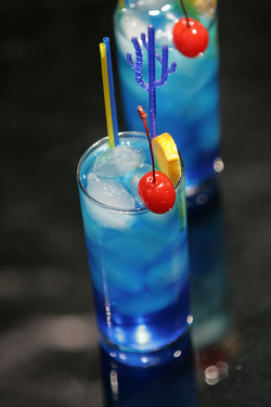 blue-lagoon-cocktail