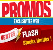 promo-vente-flash