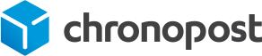 logo-chronopost-international