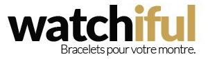 watchiful-logo
