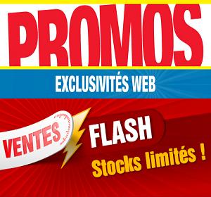 Actualit s blog de heritage whisky - Vente flash c discount ...