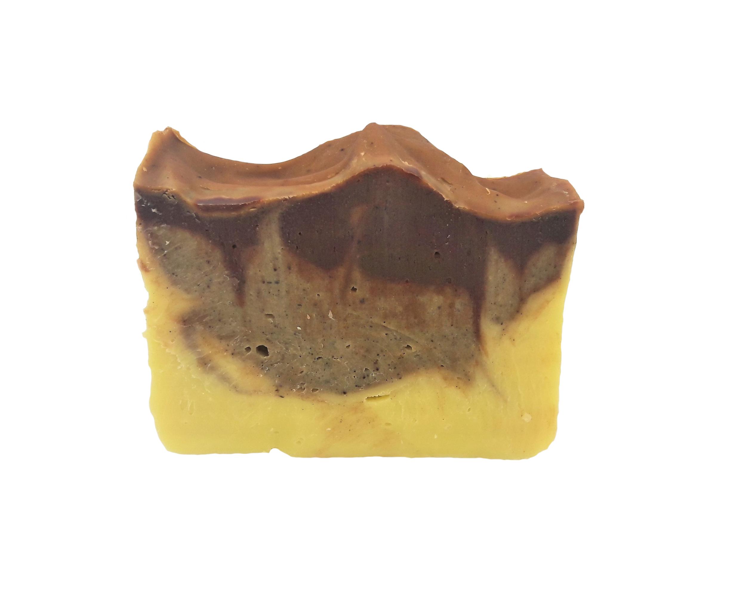 Beurre de Vanille