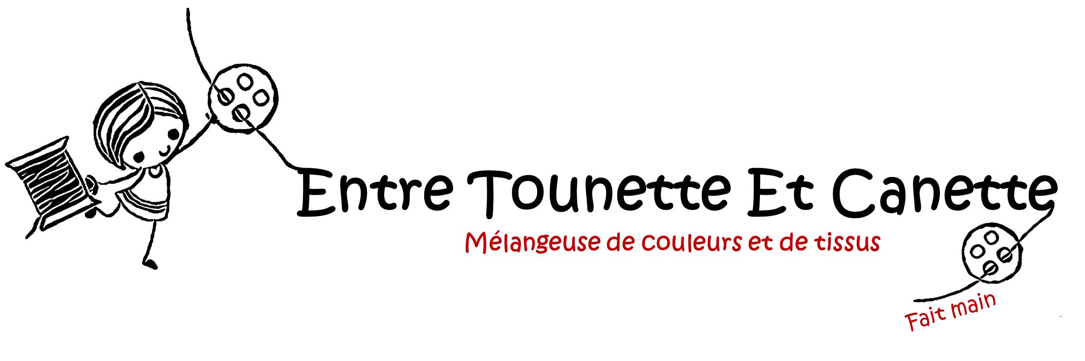 entre-tounette-et-canette