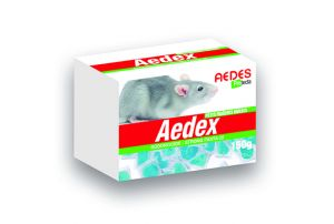 3d-strong-aedex-site