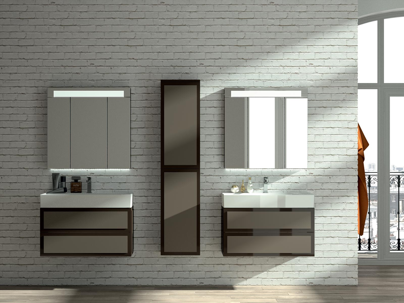 decotec_collection_elysee_2