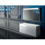 decotec_collection_elysee_1