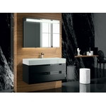 decotec_collection_elysee_4