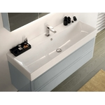 decotec_collection_elysee_3