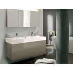 decotec_collection_elysee_5