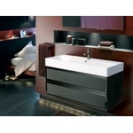 decotec_collection_elysee_6