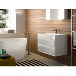 decotec_collection_elysee_8