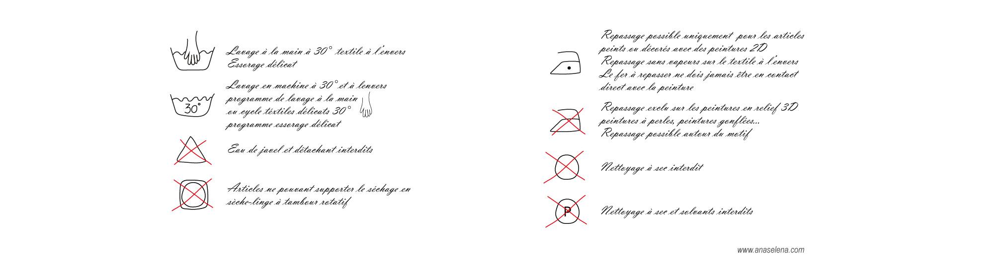 symboles conseils d entretien 2000px 550px