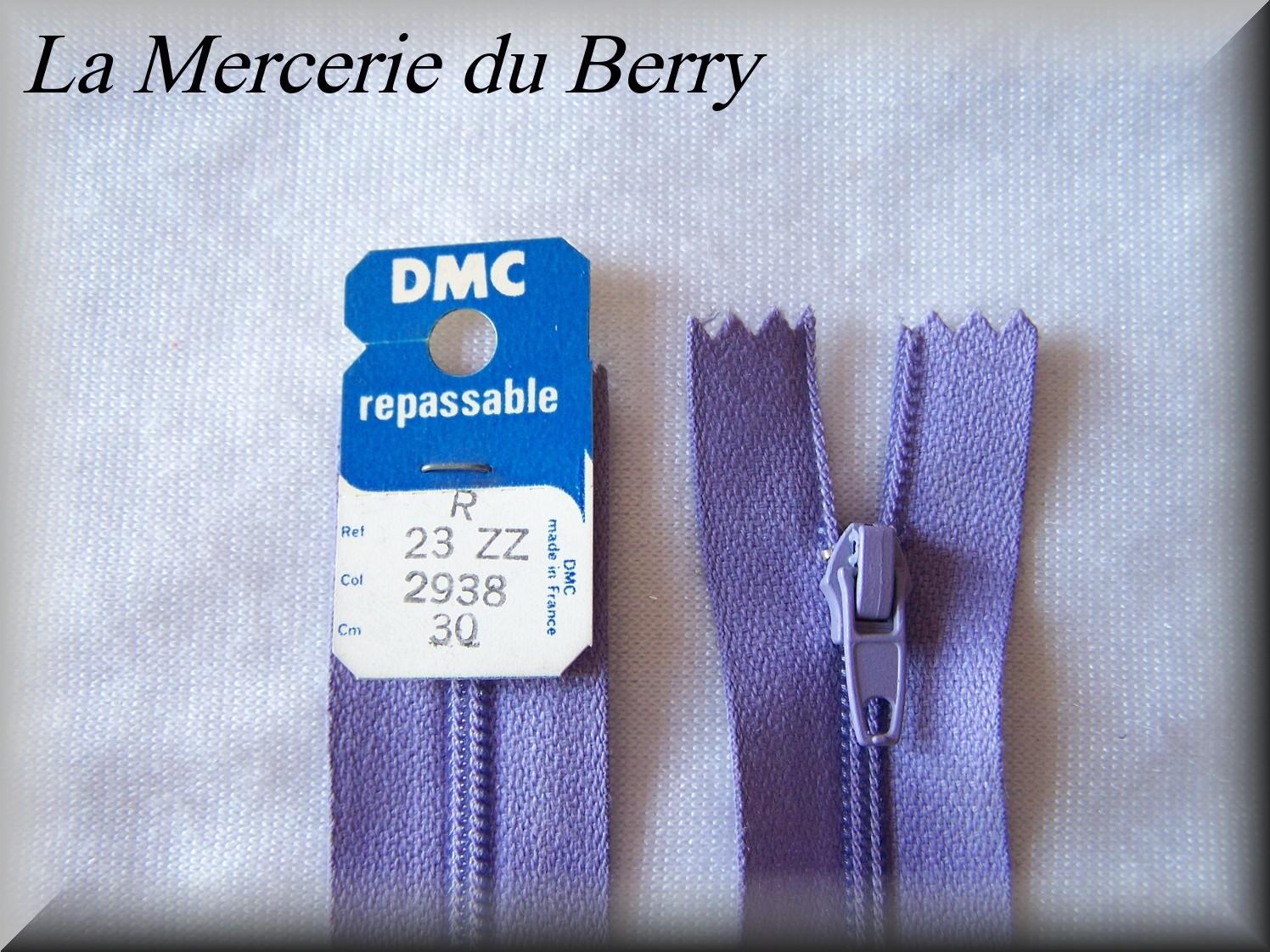 DMC-23ZZ-2938