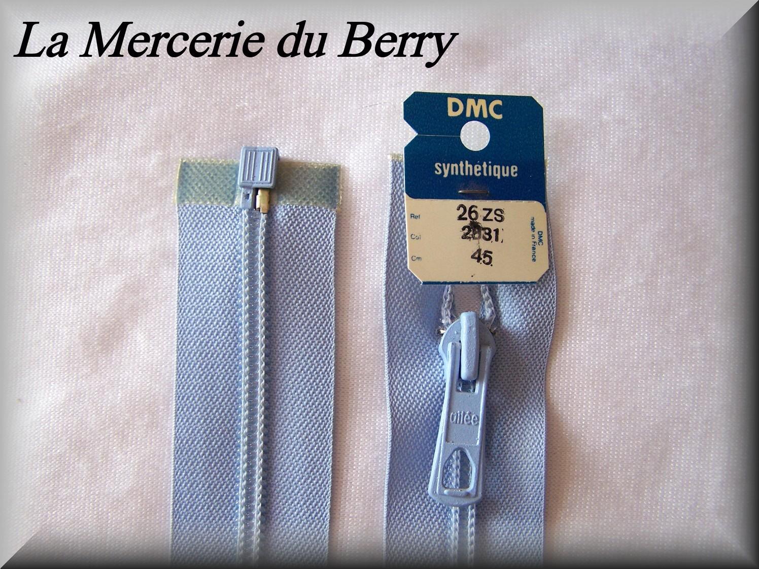 DMC-26ZS-2831
