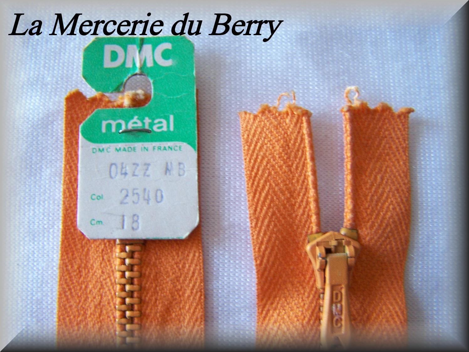 DMC-O4ZZ-2540