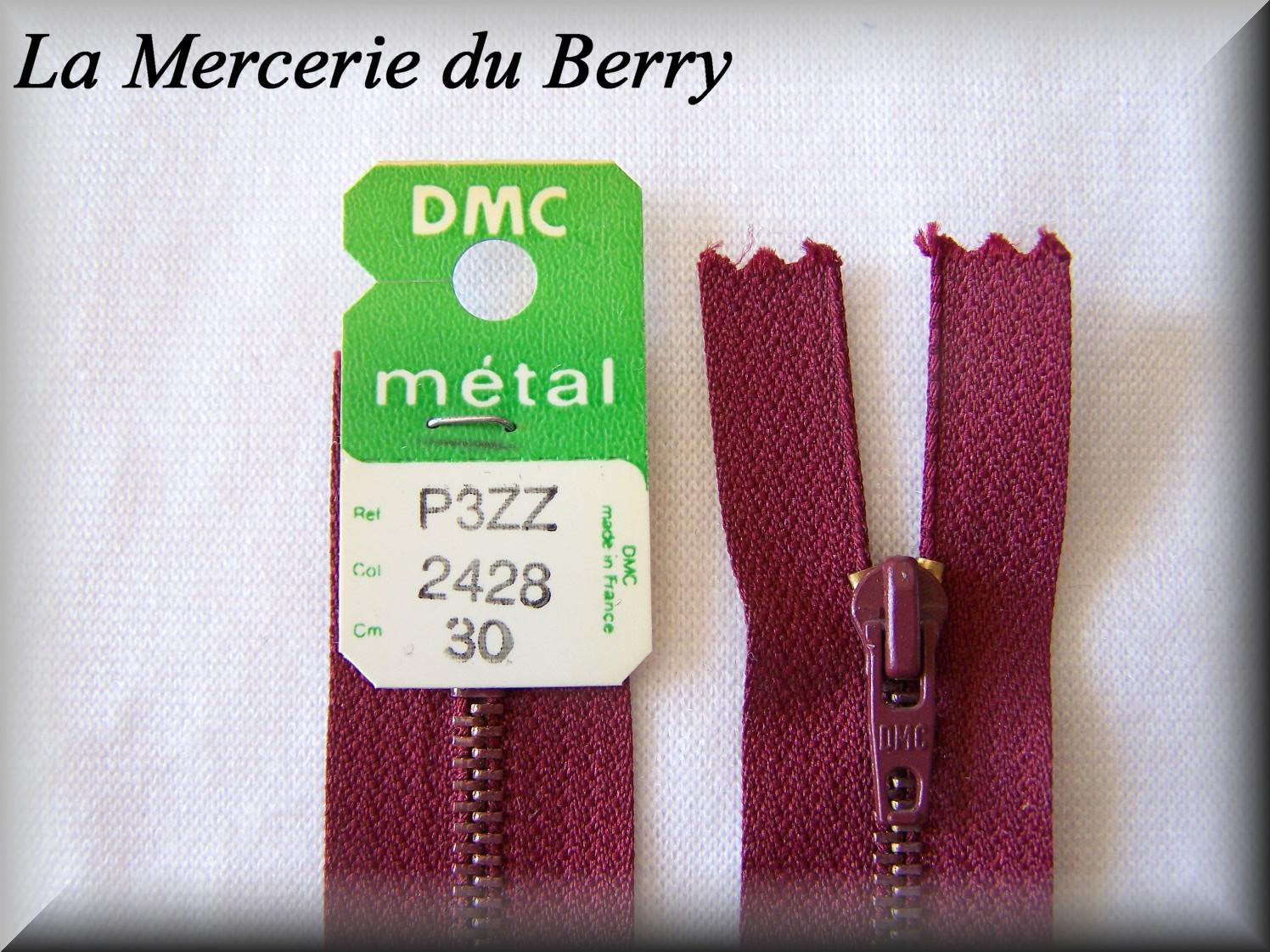 DMC-P3ZZ-2428