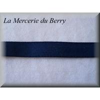Extrafort, bleu marine