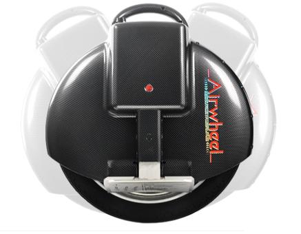 mono roue lectrique airwheel x8 monocycle electrique mobility urban. Black Bedroom Furniture Sets. Home Design Ideas