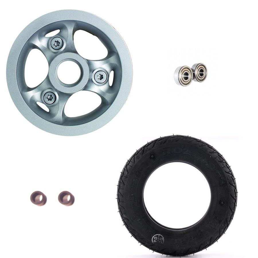 roue-avant-gonflable-egretone-S