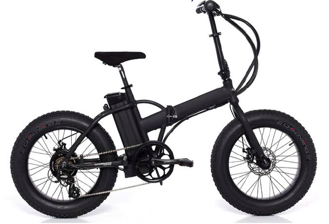 v lo fat bike lectrique pliant e bob v lo pliant mobility urban. Black Bedroom Furniture Sets. Home Design Ideas