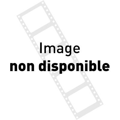 visuel_non_disponible