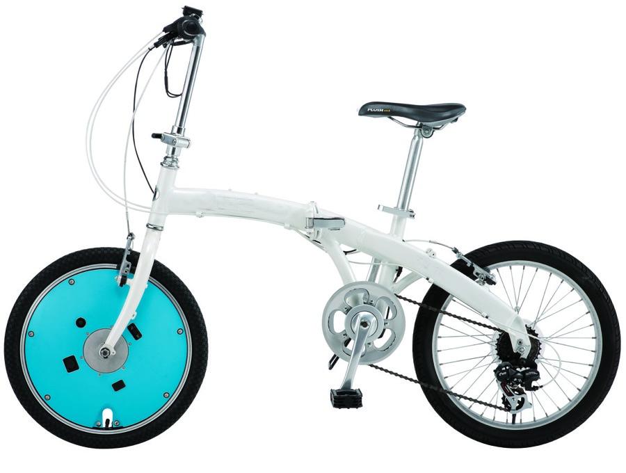 roue electrique pour v lo en 20 pouces rool 39 in autres vehicules roue electrique mobility urban. Black Bedroom Furniture Sets. Home Design Ideas