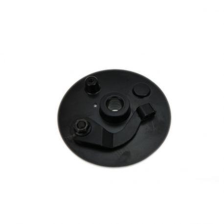 egret-kit-frein-one-s-black