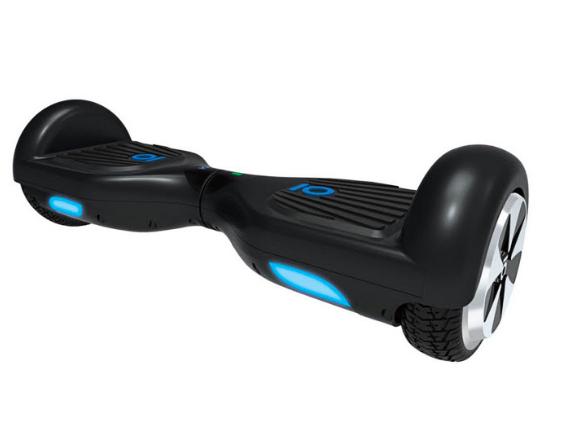 Hoverboard electrique ochic