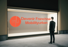 Magasin Franchise Mobilityurban