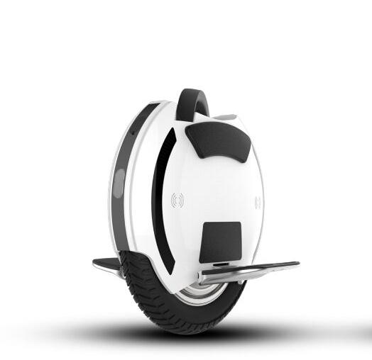 roue kingsong ks 14d 420wh gyroroue monocycle electrique roue kingsong mobility urban. Black Bedroom Furniture Sets. Home Design Ideas
