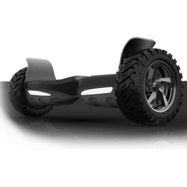 overboard tout terrain kiwano ko x gyropode electrique. Black Bedroom Furniture Sets. Home Design Ideas