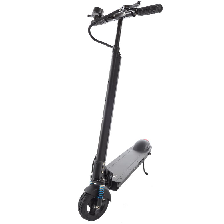 trottinette-electrique-egret-one
