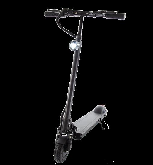 trottinette lectrique egret one gt light toutes nos trottinettes electrique mobility urban. Black Bedroom Furniture Sets. Home Design Ideas