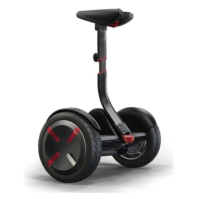gyropode-ninebot-mini-pro-noirmobilityurban