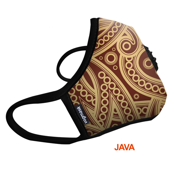 2016 vogmask java masque antipolution