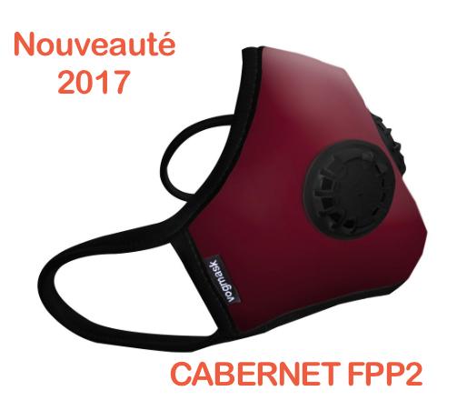 Cabernet FPP2