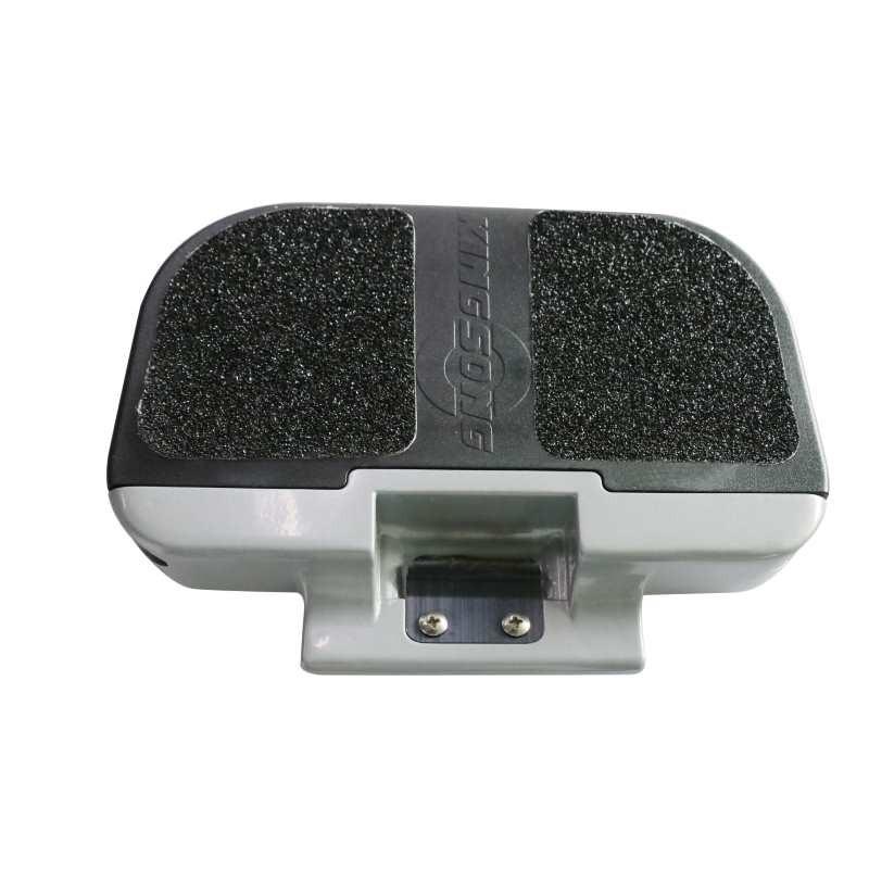 cale-pied-pedale-KS16-KS14D